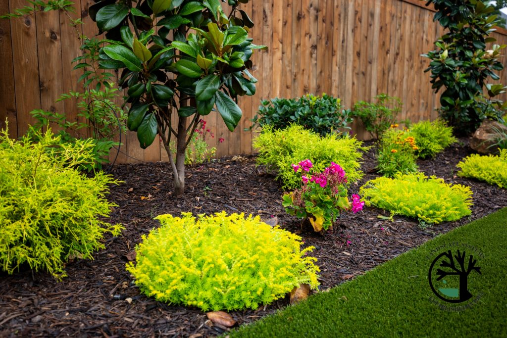 Front Yard Landscaping Archives Landscape Systems Garden Center