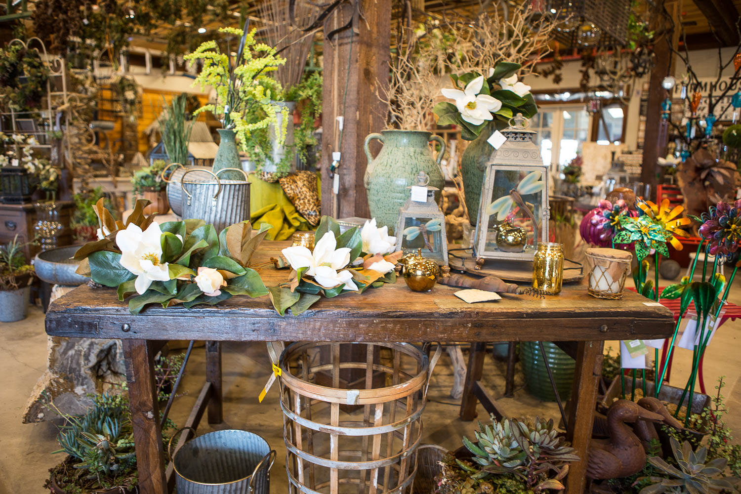 home decor stores in germany gift shop in keller tx landscape systems garden center 12514